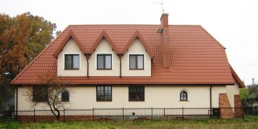 Hotels and vacation rentals in Siedlce, Poland