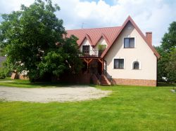 Cheap accommodation in Siedlce Poland